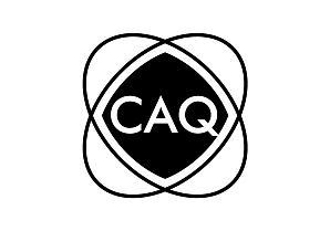 图片 CAQ