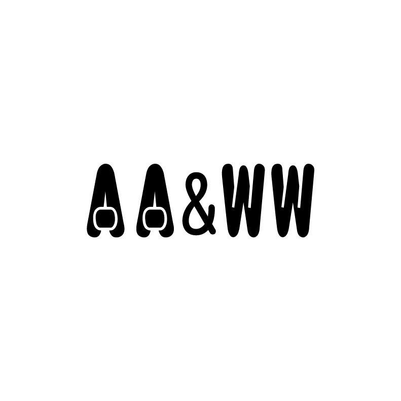 AA&WW
