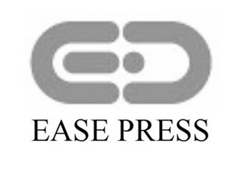 EASE PRESS