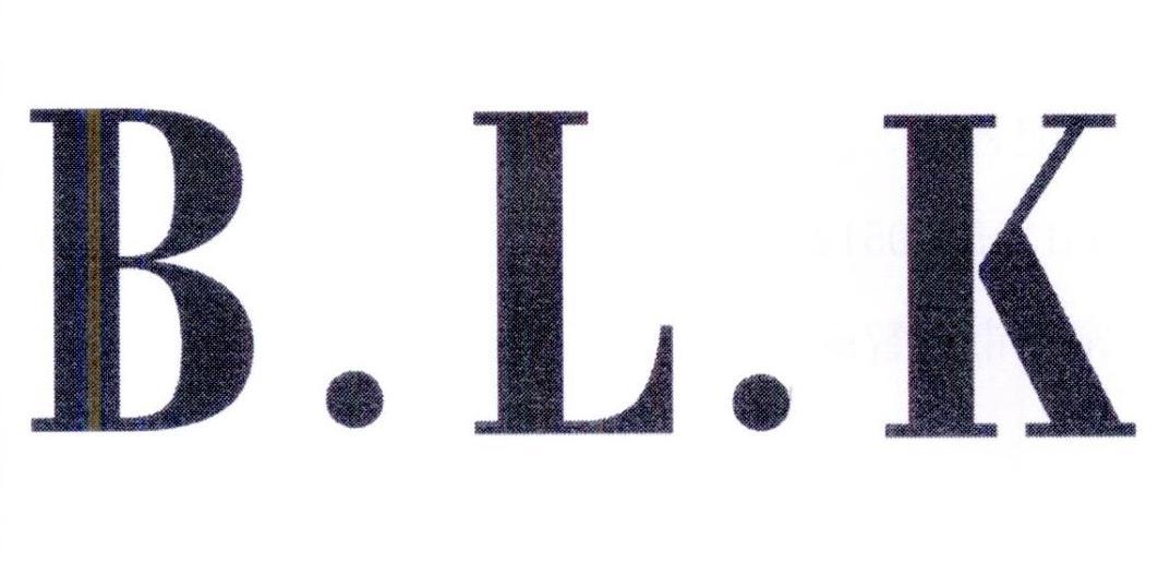 B.L.K