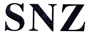 图片 SNZ