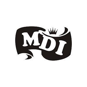 图片 MDI