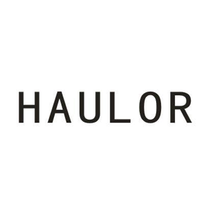 HAULOR