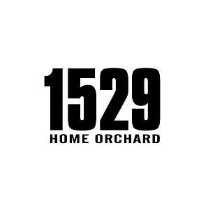 图片 1529 HOME ORCHARD