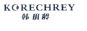 韩玑龄 KORECHREY
