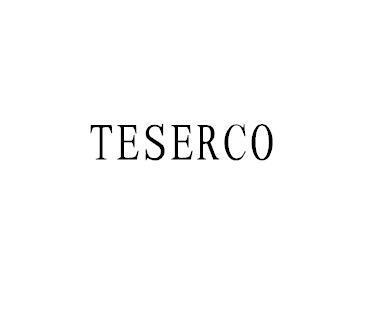 TESERCO