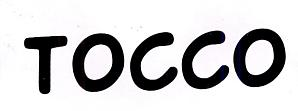 图片 TOCCO