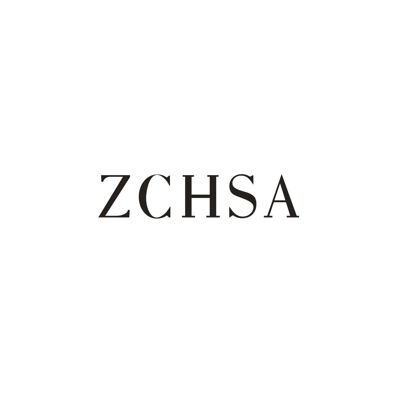 ZCHSA