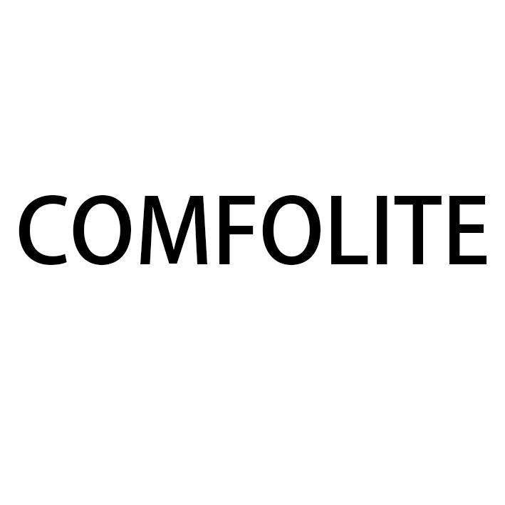 COMFOLITE