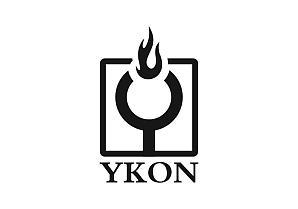 图片 YKON