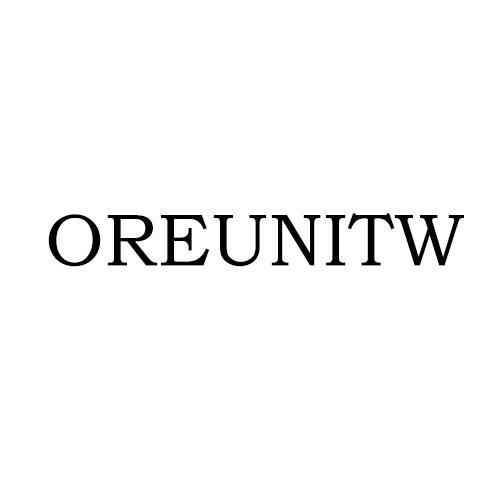 OREUNITW