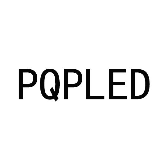 PQPLED