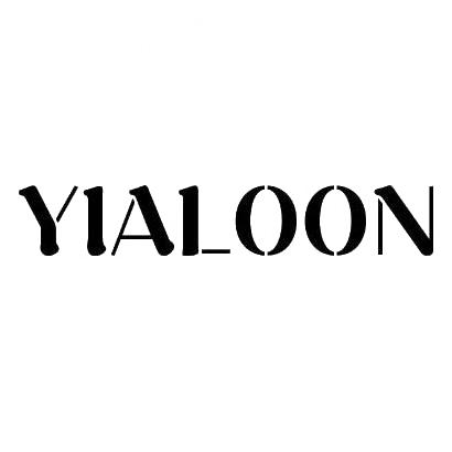 YIALOON