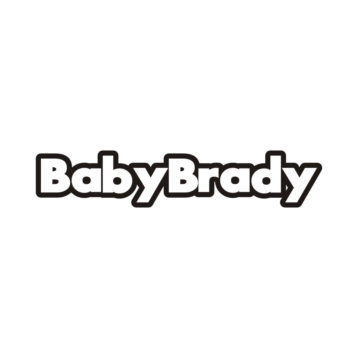 BABYBRADY