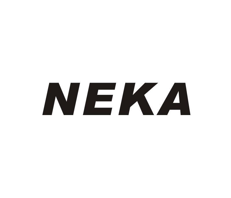 NEKA(耐克)