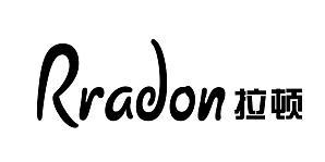 图片 拉顿 RRADON