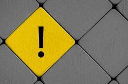 商标申请受理通知书后多久能下证?