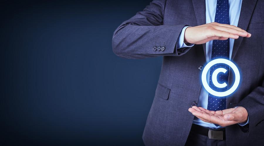 专利百科—什么是冒充专利行为?