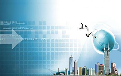 知识产权是强国建设的基础,促进创新发展引领科技变革图片
