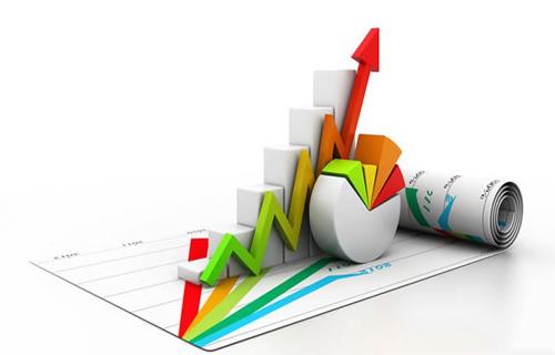 知识产权交易服务业的发展和机遇